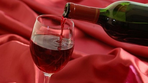 more-people-choosing-wine-over-beer-could-they-have-heard-about-its-health-benefits